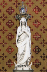 00_10 Notre-Dame de Genève.jpg
