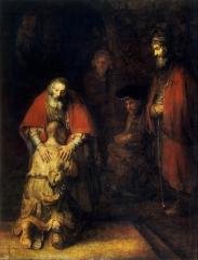 bible,jésus,nouveau testament,choix
