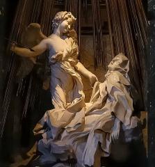 00_16 Bernini_Thérèse d'Avila.jpg