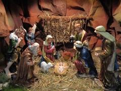00_26 Crèche de Noël.jpg