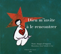JS_12 Dieu m'invite à Le renconter.jpeg