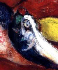 00_8 Chagall_Cantique.jpg