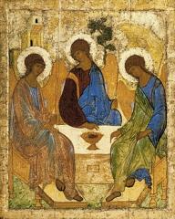 bible,jésus,textes,choix