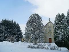 00_54 Abbaye de la Trappe 2.jpg
