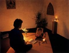 littérature,spiritualité,morceaux choisis,livres
