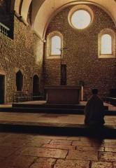 00_2 Abbaye de Tamié.jpg