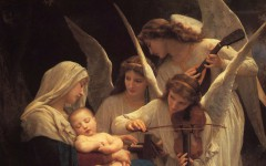 William Bouguereau_Song of the Angels.jpg