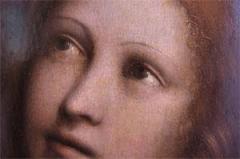 00_60 Leonardo da Vinci_Magdalene_Hermitage Museum_St Petersburg.jpg