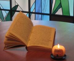 littérature,spiritualité,citations,livres