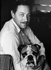Tennessee Williams 1.jpg