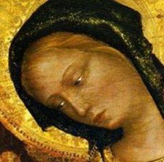 spiritualité,liturgie,hymnes