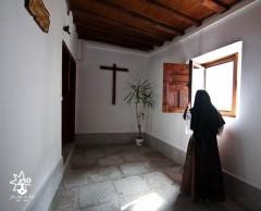 00_15 Monast St Joseph Avila.jpg