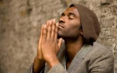 littérature,spiritualité,prières,livres