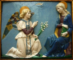littérature,spiritualité,marie,prières,livres