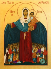 00_56 Marie Mère du peuple.jpg