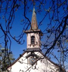 J0_01 Temple de Cologny_2015.jpg